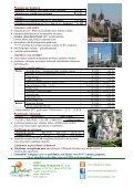 GRAND PARIS UN BRISELE - Page 2