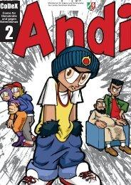 Andi 2