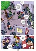 Andi 2 - Seite 3