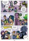 Andi 2 - Seite 5