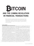bitcoin-and-the-coming-revolution-in-financial-transactions - Page 2