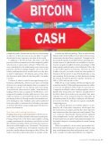 bitcoin-and-the-coming-revolution-in-financial-transactions - Page 4