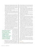 bitcoin-and-the-coming-revolution-in-financial-transactions - Page 5