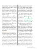 bitcoin-and-the-coming-revolution-in-financial-transactions - Page 6