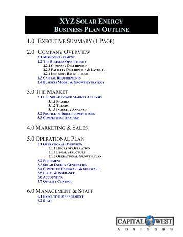 Milestone schedule business plan sample photo 3