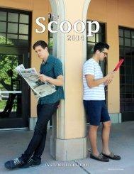 Scoop-Magazine-2014-online-edition