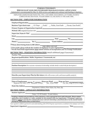 cornell career guide cornell career guide build a better resume