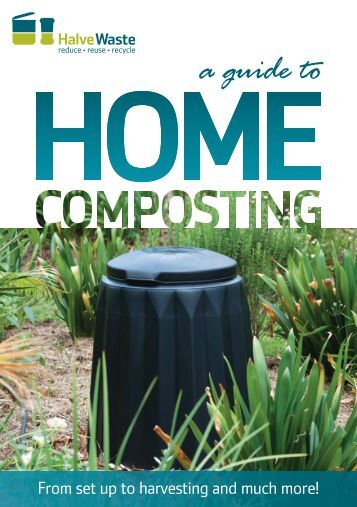 Nice Home Composting Guide  Renees Garden Seeds With Gorgeous Guide To Home Composting  Halve Waste With Attractive Broadbottom Garden Centre Also Indian Wells Tennis Garden In Addition Garden Of Vegan Menu And Christies Garden Centre As Well As Electric Garden Lights Additionally China Garden Baldock From Yumpucom With   Gorgeous Home Composting Guide  Renees Garden Seeds With Attractive Guide To Home Composting  Halve Waste And Nice Broadbottom Garden Centre Also Indian Wells Tennis Garden In Addition Garden Of Vegan Menu From Yumpucom