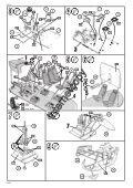 Eurocopter - Seite 6