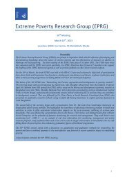 EPRG 10 Minutes - Shiree