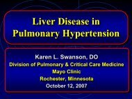 Presentation Attachment - Liver Disease - PHA Online University