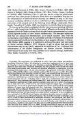 BY T. HONGO, E. JANKOWSKA, T. OHNO, S. SASAKI*, M. ... - Page 2