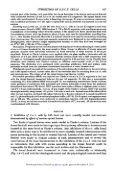 BY T. HONGO, E. JANKOWSKA, T. OHNO, S. SASAKI*, M. ... - Page 3