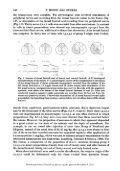 BY T. HONGO, E. JANKOWSKA, T. OHNO, S. SASAKI*, M. ... - Page 4