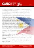 Thriller in Manila - ShiptalkJOBS - Page 2