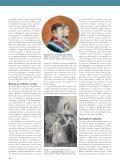 El rompecabezas carlista - Instituto Bachiller Sabuco - Page 4