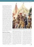El rompecabezas carlista - Instituto Bachiller Sabuco - Page 7