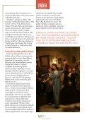 bkXH4h - Page 7