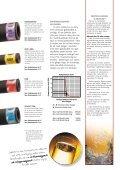 HJÄRTAT I SYSTEMET HJÄRTAT I SYSTEMET - Watson-Marlow - Page 6