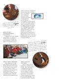 HJÄRTAT I SYSTEMET HJÄRTAT I SYSTEMET - Watson-Marlow - Page 7
