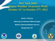 Read More - National Weather Service Eastern Region ...