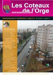 Mise en page 1 - Ville de Viry-chatillon