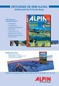 Steiermark - Alpin.de - Seite 2