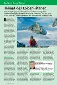 Steiermark - Alpin.de - Seite 6