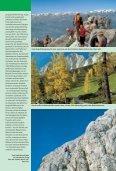 Steiermark - Alpin.de - Seite 7