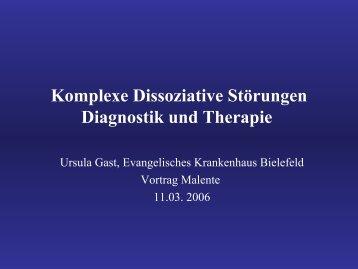 Vortragsfolien ohne Bilder, PDF, 550 KB - Ngat.de
