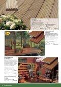 GerloCastell Ziermauer/Palisade - Seite 4