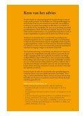 Advies_Patienteninformatie - Page 5