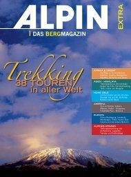 Trekking - Alpin.de