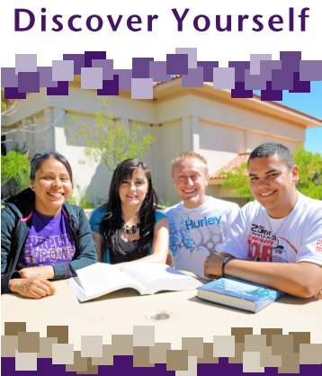 WNMU Catalog - Western New Mexico University