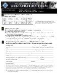 LANGLEY, BC - CWB Group - Page 2