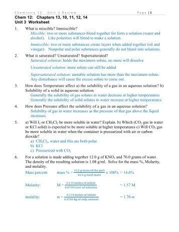 Aa Step 10 Worksheet