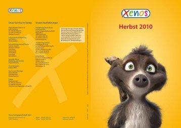 literarischer Stoff, den viele Schulen neu ... - Verlag Friedrich Oetinger