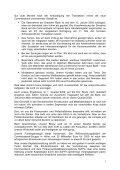 Rede Blessing formatiert - Seite 3