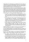 Rede Blessing formatiert - Seite 4