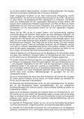 Rede Blessing formatiert - Seite 6