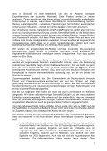 Rede Blessing formatiert - Seite 7