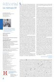 16640_1409731446_La-rubrique-n-33-2 - Page 2