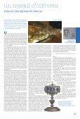 16640_1409731446_La-rubrique-n-33-2 - Page 3