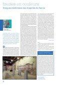 16640_1409731446_La-rubrique-n-33-2 - Page 4