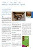 16640_1409731446_La-rubrique-n-33-2 - Page 5