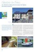 16640_1409731446_La-rubrique-n-33-2 - Page 6