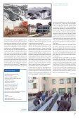 16640_1409731446_La-rubrique-n-33-2 - Page 7