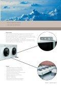 AlfaGreen – охладители жидкости - Page 5