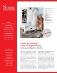 Catálogo - Cabral Moncada Leilões - Page 5