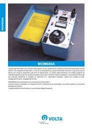 702 KB - Volta SpA
